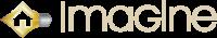 Imagine Your Home Logo